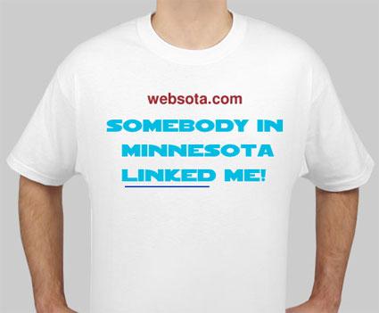 web design t-shirt